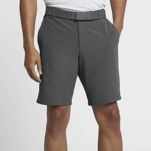 Nike Flex Dri-Fit Golf Shorts 891932 032